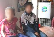 Bảo vệ trường tiểu học dâm ô với nhiều trẻ đã cúi đầu nhận tội