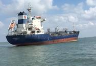 Bác bỏ tin tàu Petrolimex đâm chìm tàu Hải Thành 26 rồi không cứu nạn
