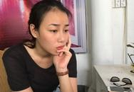 Người đẹp Việt tố chồng đại gia bạo hành, cướp con
