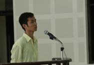 Vụ người Trung Quốc bắn nhau ở Đà Nẵng: Người chết, kẻ lãnh án chung thân