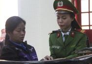 15 tháng tù cho người vợ dùng chày đánh chết chồng