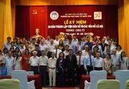 Viện Dân số và các vấn đề xã hội tổ chức 25 năm thành lập