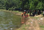 Đà Nẵng: Nam thanh niên chết đuối trên tay vẫn cầm con chim mắc bẫy