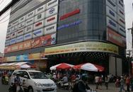 TP.HCM: Siêu thị Nguyễn Kim Thủ Đức bị khách tố bán hàng cũ