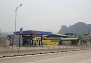"""Quảng Ninh: Khuất tất đằng sau dự án """"chỉnh trang đô thị"""" ở TP Hạ Long"""