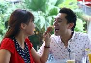 """Lộ kịch bản kết phim """"Sống chung với mẹ chồng"""": Xuất hiện người thứ ba khiến Vân - Thanh ly hôn"""