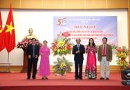 Phú Thọ kỷ niệm 56 năm Ngày dân số Việt Nam