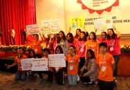 Hội nghị Châu á Thái Bình Dương về sức khỏe và quyền sinh sản và tình dục lần thứ 9