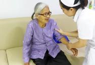 Từ 2018, Sở Y tế Hà Nội đổi mới cách đánh giá sự hài lòng người bệnh