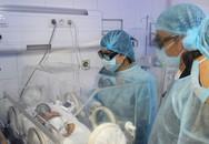 Bộ trưởng Bộ Y tế: 4 trẻ tử vong cùng buổi sáng, tại một khoa ở Sản Nhi Bắc Ninh là bất thường