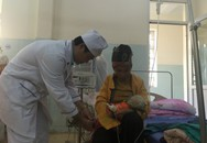 Triển khai Nghị quyết số 20-NQ/TW: Không để bác sĩ, thuốc điều trị ở tuyến dưới kém tuyến trên