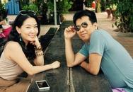 Cách vợ Chánh Văn không làm gì vẫn khiến chồng yêu nhiều