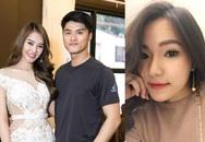 Em trai Lâm Vinh Hải ca ngợi Lý Phương Châu là chị dâu không ai thay thế được