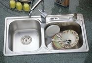 5 sai lầm cần tránh khi sử dụng đồ dùng làm từ thép không gỉ
