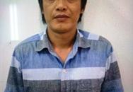 Đà Nẵng: Đâm chết bạn sau khi dùng ma túy