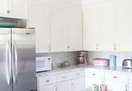 """6 thứ đáng đầu tư nhất để """"lột xác"""" cho căn bếp mà không tốn kém"""