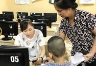 Hà Nội: Những lưu ý khi đăng ký tuyển sinh trực tuyến