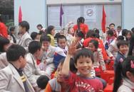 Chuyển trọng tâm từ DS-KHHGĐ sang dân số và phát triển: Bước ngoặt lớn, quan trọng của chính sách dân số trong tình hình mới