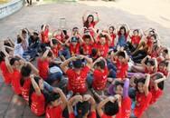 """Giáo dục trải nghiệm """"soán ngôi"""" tham quan dã ngoại ở Hà Nội"""