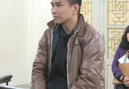Lừa xin việc vào ngành công an, 'nhà ngoại cảm' lĩnh 8 năm tù