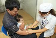 Chấn động vụ vaccine giả ở Trung Quốc: Người Việt Nam có bị ảnh hưởng?