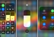 5 tính năng ẩn nên thử trên iOS 11