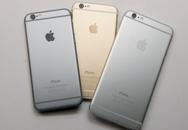 iPhone 6 giá còn hơn 4 triệu đồng ở Việt Nam