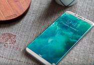 iPhone 8 lộ video sắc nét từng chi tiết