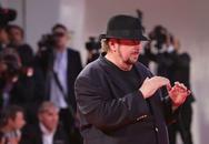 Hollywood chấn động vì scandal tình dục mới: Đạo diễn nổi tiếng bị hơn 200 phụ nữ tố cáo