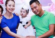 Cuộc sống thực của Jennifer Phạm sau khi kết hôn lần 2 với chồng đại gia