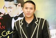 Kasim Hoàng Vũ: 'Chưa nghĩ đến chuyện kết hôn với mối tình 10 năm'