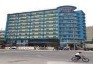 TAND quận Thanh Xuân thu hồi thông báo gây tranh cãi quyền tiếp quản khách sạn