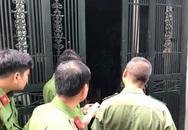 Vụ 4 người tử vong sau đám cháy kinh hoàng: Nạn nhân kêu cứu trong tuyệt vọng