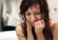 Hội chứng yêu đàn ông đã có vợ (10): Chuyên gia chỉ ra rất nhiều mất mát không thể tránh khỏi