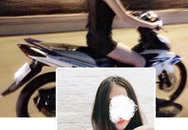 Khoe có Range Rover biển số lộc phát trên Facebook, cô gái bị bóc mẽ sống ảo sau khi xe bị cướp