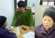 Khởi tố người bà nội sát hại cháu 20 ngày tuổi ở Thanh Hóa