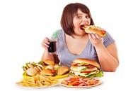 Không chỉ gây béo bụng, đây là nguyên nhân làm tăng nguy cơ hơn 10 loại ung thư