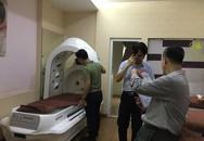 Hà Nội: Phát hiện Thẩm mỹ viện Rose tiêm giảm béo, truyền trắng trái phép