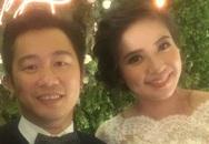 Chồng mới cưới của Á hậu Kiều Khanh là ai?
