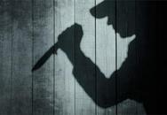 Không được chia tiền boa, bảo vệ 16 tuổi giết đồng nghiệp