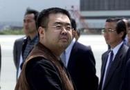 Nhật Bản cung cấp vân tay Kim Jong Nam cho Malaysia