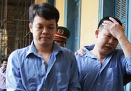 Vụ chú rể bị cáo buộc giết người sau tiệc cưới được điều tra lại