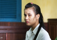 Điều tra lại vụ án cô gái 26 tuổi đâm chết 'chồng hờ' sau cuộc nhậu