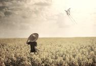 Thâm cung bí sử (118 - 3): Hai chân trời xa thẳm