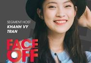 Khánh Vy trở thành MC của 8 IELTS mùa thứ 2
