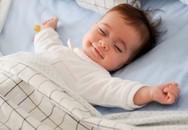 Làm thế nào để trẻ ngủ ngon?