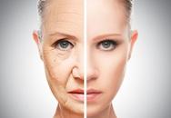 8 lý do không ngờ khiến phụ nữ già nhanh hơn tuổi thật