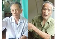 Khen thưởng 2 lão nông tố cáo gần 3.000 hồ sơ thương binh giả