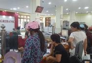 """Hàng trăm tỉ đồng của khách hàng""""bốc hơi"""" sau khi nhờ gửi tiết kiệm tại Agribank Lào Cai"""