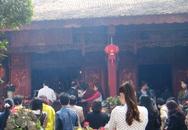 Sắm lễ chùa đầu năm như thế nào mới đúng?